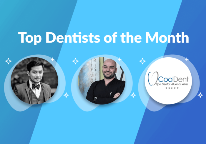 september dentists of the month4
