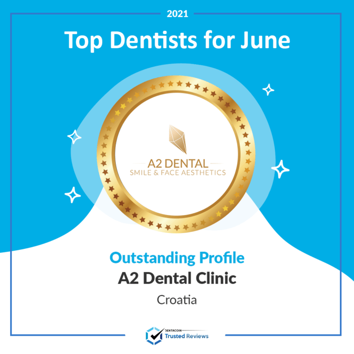 June Dentist of the month square
