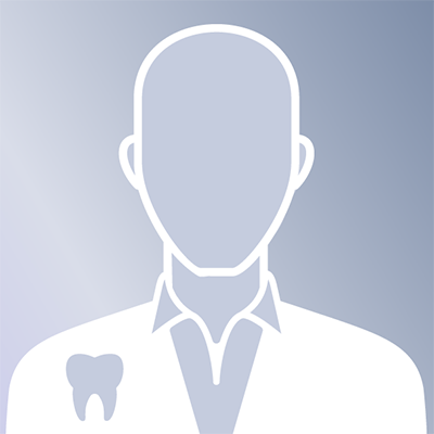 Reviews for dentist TriOdont in Caracas, Miranda, Ecuador