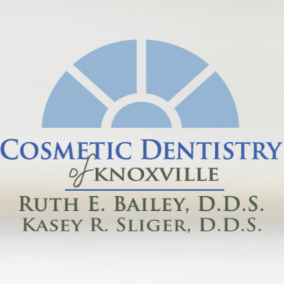 Reviews for dentist Cosmetic Dentistry of Knoxville in Knoxville, Tennessee, United States
