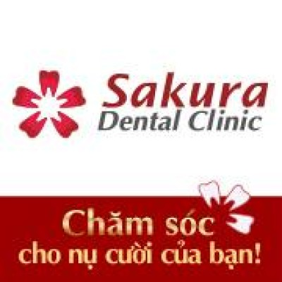 Reviews for dentist Sakura Dental Clinic in Cu Chi, Ho Chi Minh City, Viet Nam