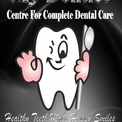Reviews for dentist My Dentist - Centre For Complete Dental Care in Bengaluru, Karnataka, India