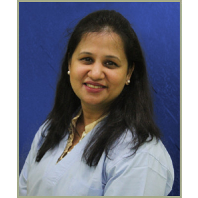 Reviews for dentist Dr. Manasi Kode in Thane, Maharashtra, India