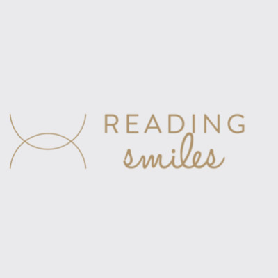 Reviews for dentist Dr. READING SMILES in Reading, England, United Kingdom