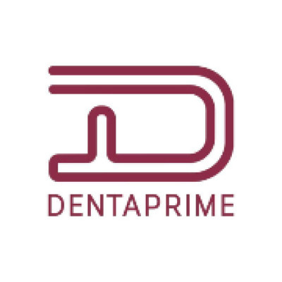 Reviews for dentist Dentaprime City - Гранд мол in Varna, Varna, Bulgaria