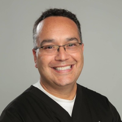 Reviews for dentist Dr. David M. Pittman, D.M.D. in Nashville, Tennessee, United States