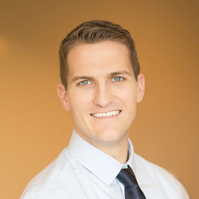 Reviews for dentist Dr. Matthew Lang in Upper Saucon Township, Pennsylvania, United States