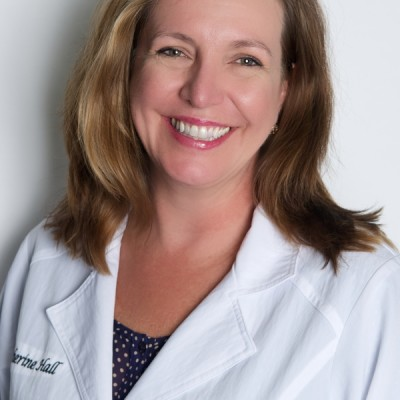 Reviews for dentist Dr. Katherine Hall, DDS in Nashville, Tennessee, United States