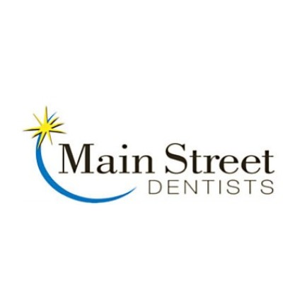 Reviews for dentist Main Street Dentists: Drs. John & Kate Schacherl in Verona, Wisconsin, United States