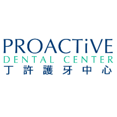 Reviews for dentist Dr. Theresa Micelle Kaw in Quezon City, Metro Manila, Philippines