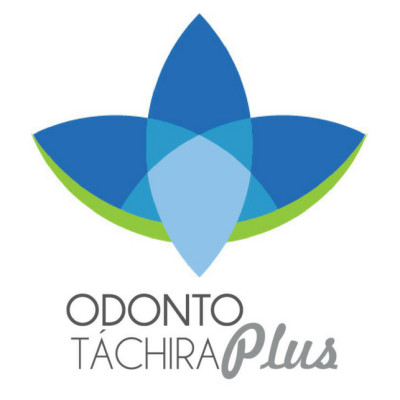 Reviews for dentist OdontoTachira Plus in San Cristobal, Tachira, Venezuela