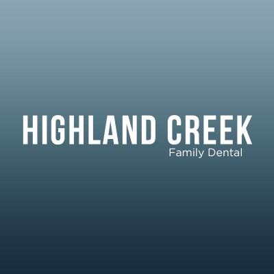 Reviews for dentist Highland Creek Family Dental in Lafayette, Indiana, United States