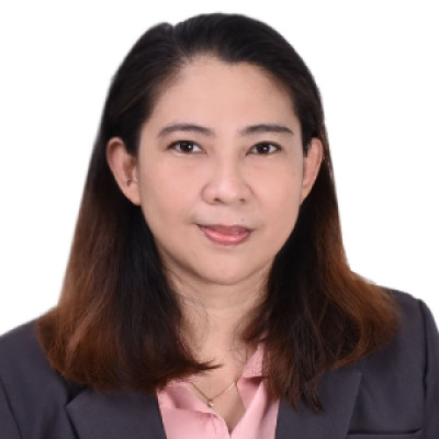 Reviews for dentist Dr. Janice Ianne Bancaya in Bacolod, Western Visayas, Philippines