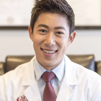 Reviews for dentist Dr. Joe in Torrance, California, United States