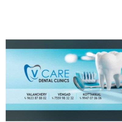 Reviews for dentist V Care Dental Clinics in Paduvilayi, Kerala, India