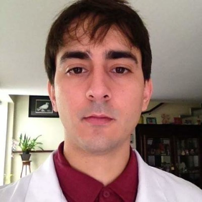 Reviews for dentist Dr. Alessandro Paiva Rossi (Rio de Janeiro) in Rio de Janeiro, Rio de Janeiro, Brazil