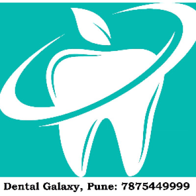 Reviews for dentist Dental Galaxy in Pune, Maharashtra, India