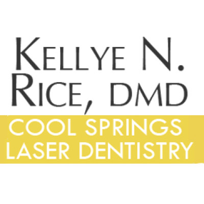 Reviews for dentist Kellye N. Rice DMD, Cool Springs Laser Dentistry in Brentwood, Tennessee, United States