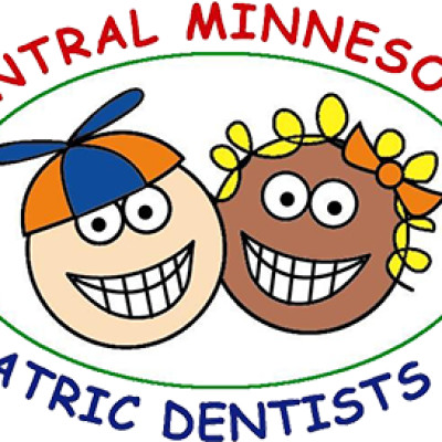 Reviews for dentist Central Minnesota Pediatric Dentists in St. Cloud, Minnesota, United States