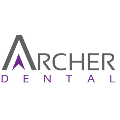 Reviews for dentist Dr. Natalie Archer in Toronto, Ontario, Canada