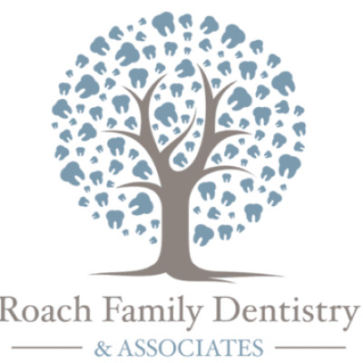 Reviews for dentist Roach Family Dentistry & Associates in Nashville, Tennessee, United States