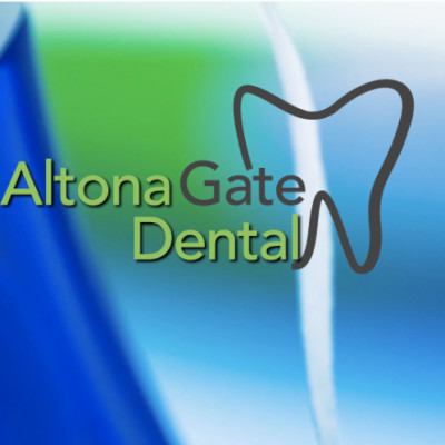 Reviews for dentist Altona Gate Dental in Altona North, Victoria, Australia