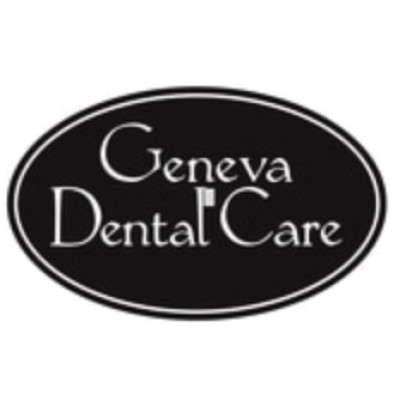 Reviews for dentist Geneva Dental Care in Washington, District of Columbia, United States