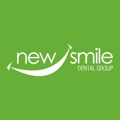 Reviews for dentist New Smile Dental Center in San Jose, San Jose Province, Costa Rica