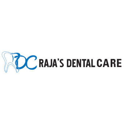 Reviews for dentist Raja's Dental Care in Manipal, Karnataka, India