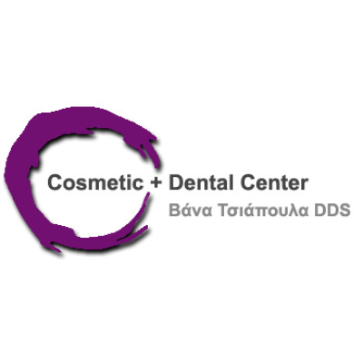 Reviews for dentist Cosmetic Dental Center in Glifada, Notios Tomeas Athinon, Greece