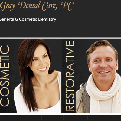 Reviews for dentist Gray Dental Care in Nashville, Tennessee, United States