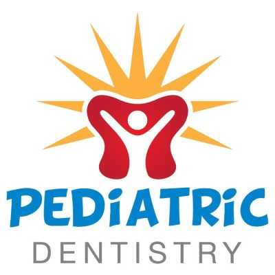 Reviews for dentist Pediatric Dentistry in Cheyenne, Wyoming, United States