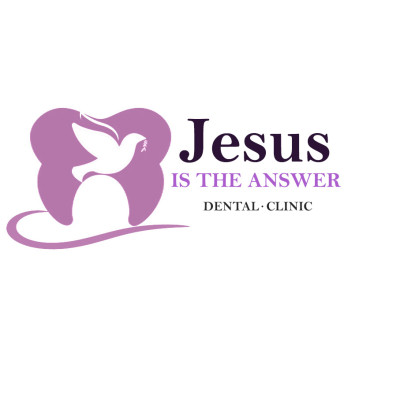 Reviews for dentist Jesus Is The Answer Dental Clinic in Nairobi, Nairobi County, Kenya
