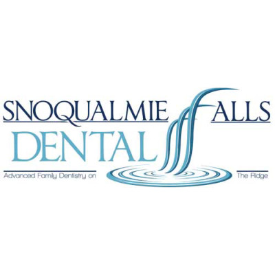 Reviews for dentist Snoqualmie Falls Dental in Snoqualmie, Washington, United States