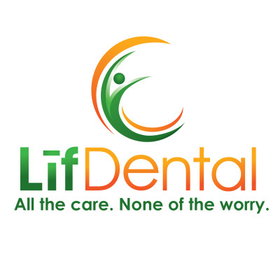 Reviews for dentist LiF Dental Eggert in United States