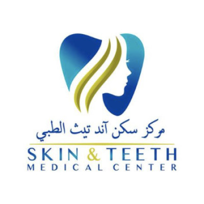 Reviews for dentist Skin and Teeth in United Arab Emirates, United Arab Emirates, United Arab Emirates