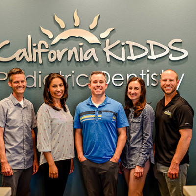 Reviews for dentist California KiDDS Pediatric Dentistry in Fresno, California, United States