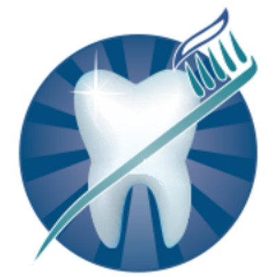 Reviews for dentist New England Dental LLC in Danbury, Connecticut, United States