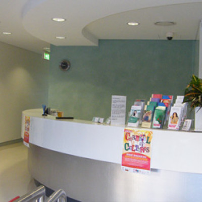 Reviews for dentist Dynamic Smiles in Hurstville, New South Wales, Australia
