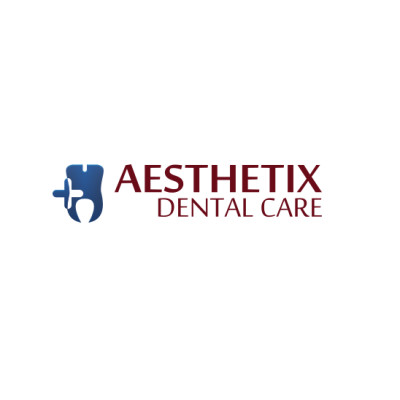 Reviews for dentist Aesthetix Dental Care in Surat, Gujarat, India