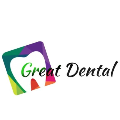 Reviews for dentist Great Dental in Guayaquil, Guayas, Ecuador