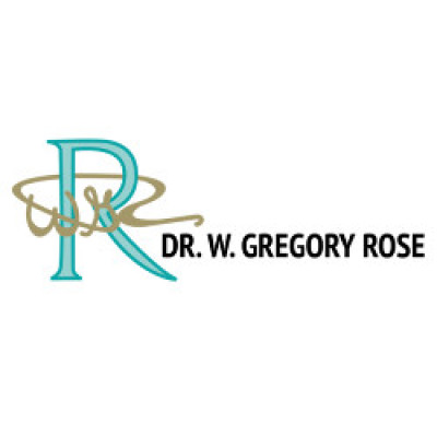 Reviews for dentist Dr. W. Gregory Rose in Albuquerque, New Mexico, United States