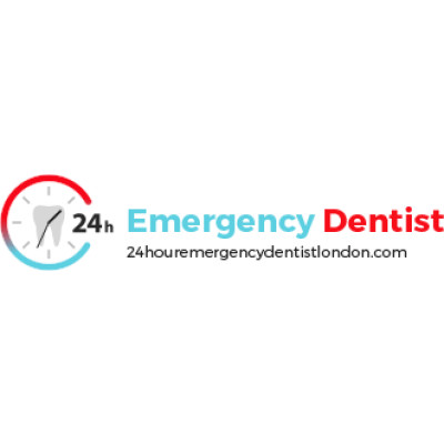 Reviews for dentist 24 Hour Emergency Dentist in London, England, United Kingdom