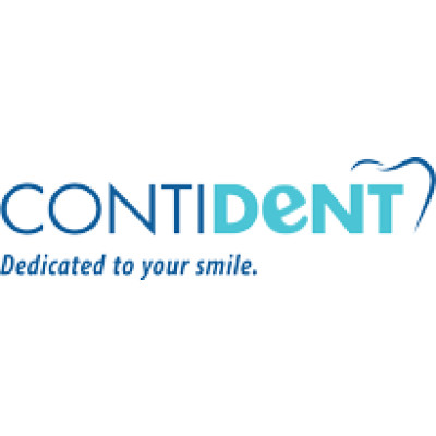 Reviews for dentist Contident Dental Practice in Budapest, Budapest, Hungary