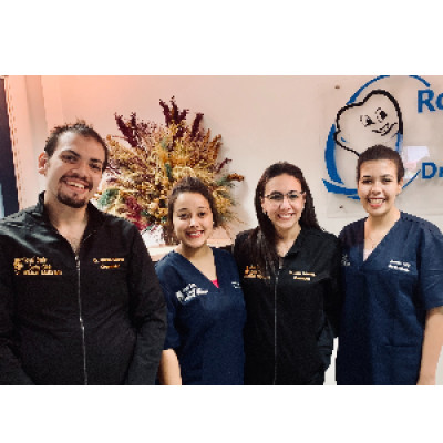 Reviews for dentist Royal Smile Dental Clinic Luxor in Luxor, Luxor Governorate, Egypt