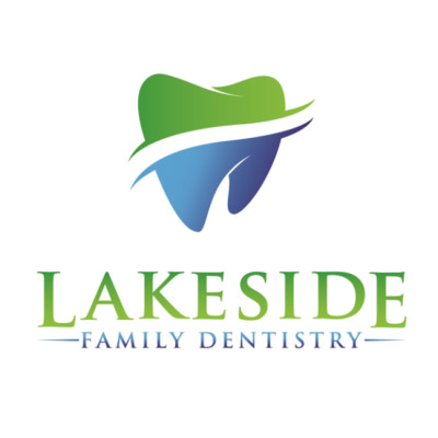 Reviews for dentist Lakeside Family Dentistry in Houston, Texas, United States