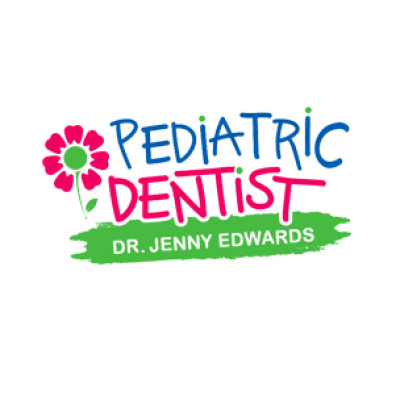 Reviews for dentist Dr. Jenny Edwards in Riverview, Florida, United States