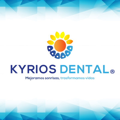 Reviews for dentist Dr. Kyrios International Dental Center in Ciudad de Guatemala, Guatemala, Guatemala
