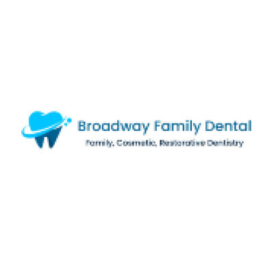 Reviews for dentist Broadway Family Dental in Kings County, New York, United States