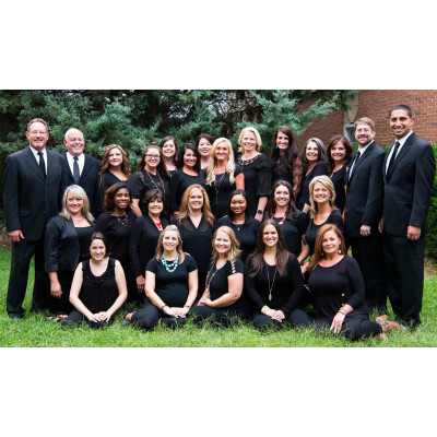 Reviews for dentist Shallowford Family Dental Group in Chattanooga, Tennessee, United States